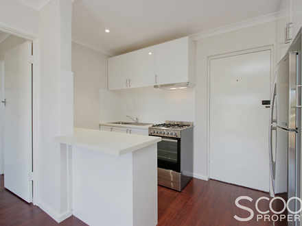 Apartment - 12 / 10 Murray ...
