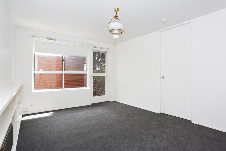 4/16 Wallace Street, Brunswick West 3055, VIC Apartment Photo