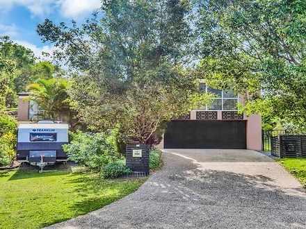 9 Wilton Close, Mudgeeraba 4213, QLD House Photo