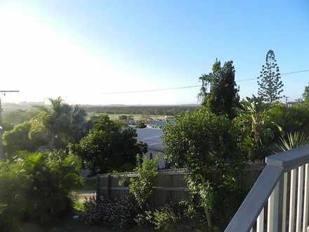 11 Berringar Lane, West Gladstone 4680, QLD House Photo