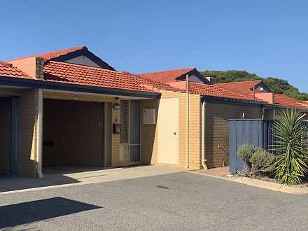 Unit - 62/4 Bellion Drive, ...