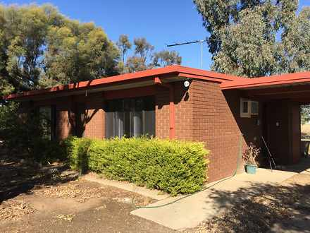 Unit - 2 / 11 Hogans Road, ...