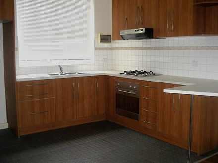 Apartment - 8/465 Portrush ...