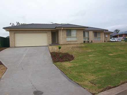 7 Day Street, Muswellbrook 2333, NSW House Photo