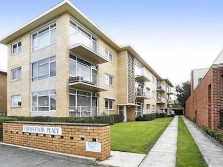 Apartment - 1/17A The Espla...