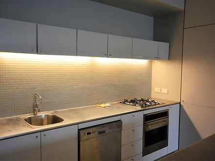 Apartment - 310/38 Skyring ...