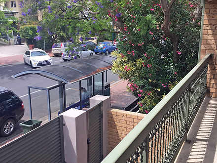 2/293 Melbourne Street, North Adelaide 5006, SA Townhouse Photo