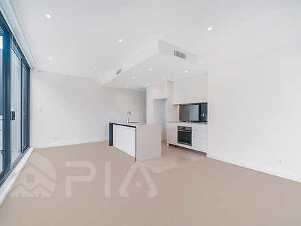 504/14 Hilly Street, Mortlake 2137, NSW Apartment Photo