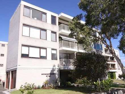 Unit - 6/89 Broome Street, ...