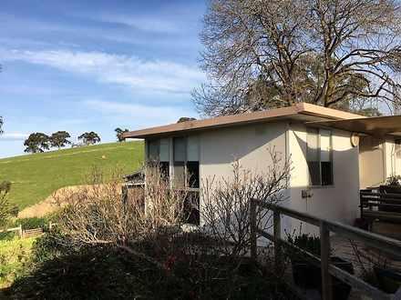 House - Nutfield 3099, VIC