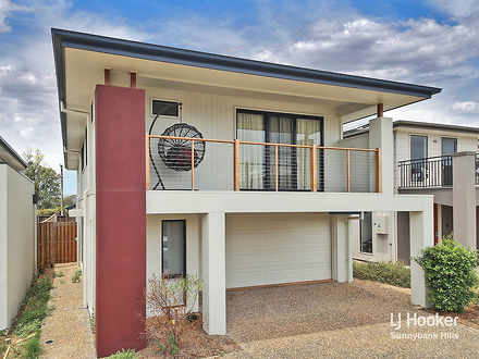 House - 62 Fisher Street, R...