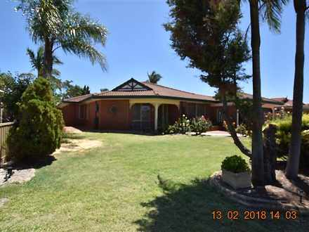 House - 77 Bluegum Road, Be...