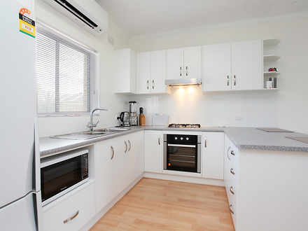 Unit - 14/25 Thirza Avenue,...