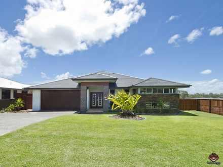 House - Wondunna 4655, QLD