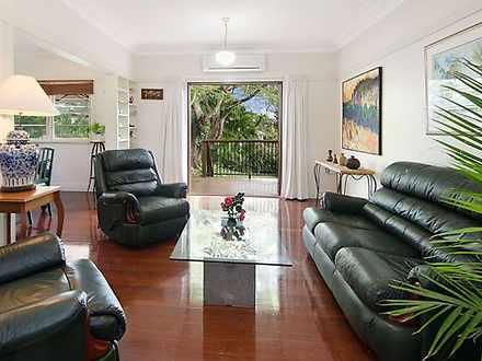 41 Vista Avenue, Tarragindi 4121, QLD House Photo