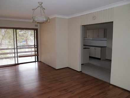 UNIT 6/45-47 Calliope Street, Guildford 2161, NSW Unit Photo