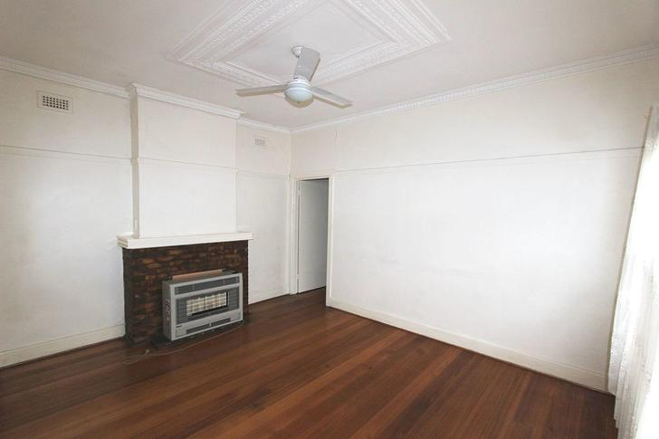 11 East Street, Ascot Vale 3032, VIC House Photo