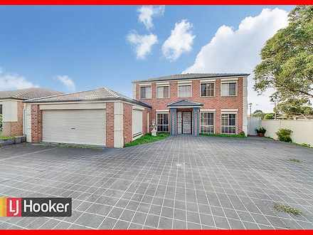 2 Ashbrook Way, Cranbourne West 3977, VIC House Photo