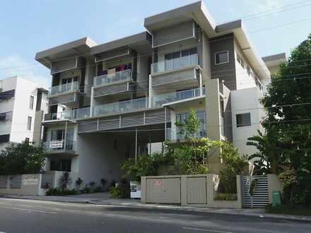 Apartment - 13/27 School St...