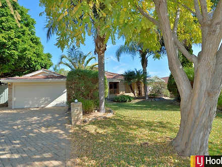 House - 25 Balranald Street...