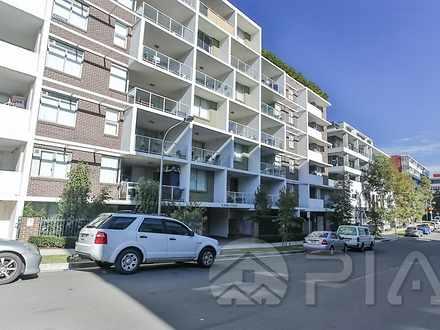 205/214-220 Coward Street, Mascot 2020, NSW Apartment Photo