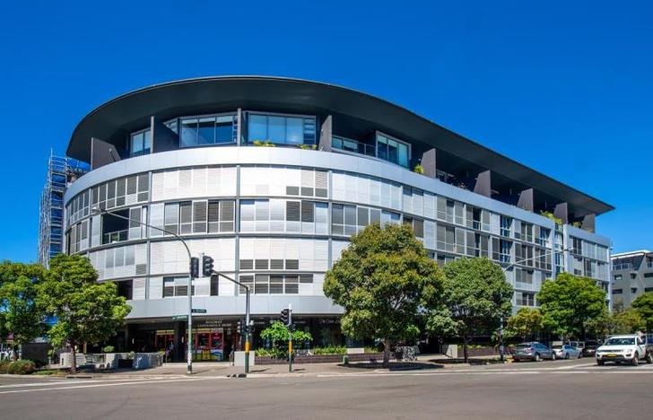 Unit - 18/33 Epsom Road, Ro...