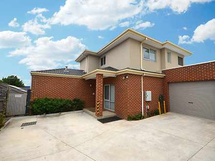 2/17 Wilma Avenue, Mulgrave 3170, VIC House Photo