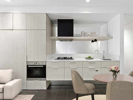 Apartment - 1117/22 Dorcas ...