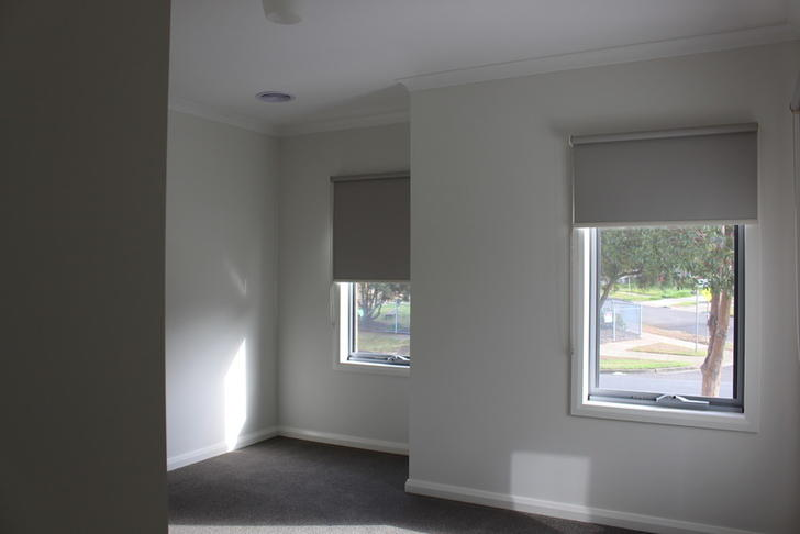 977d7346b703192bf06840a5 1457671153 14385 bedroom2 1584666839 primary