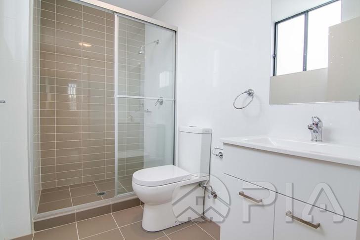 108B/40-52 Barina Downs Road, Baulkham Hills 2153, NSW Apartment Photo