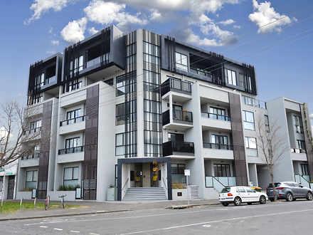 Apartment - 102/58 Queens P...