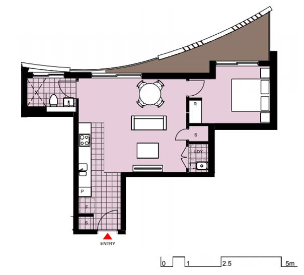 Birmingham floor plan 1549842162 primary