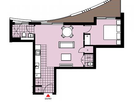 Birmingham floor plan 1549842162 thumbnail