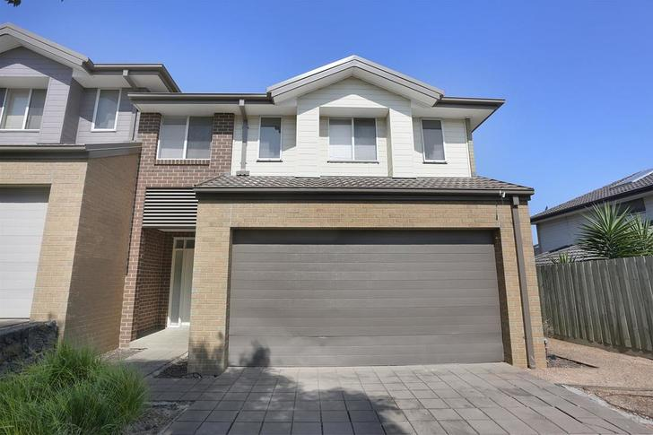 28 Waterlily Drive, Epping 3076, VIC House Photo