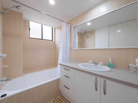 5c399eaab131d49f2f85243e 26203 bath 1585624532 thumbnail