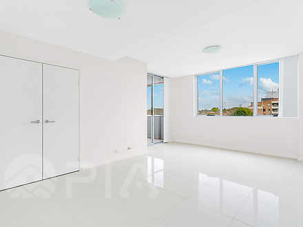 214/314 Canterbury Road, Canterbury 2193, NSW Apartment Photo