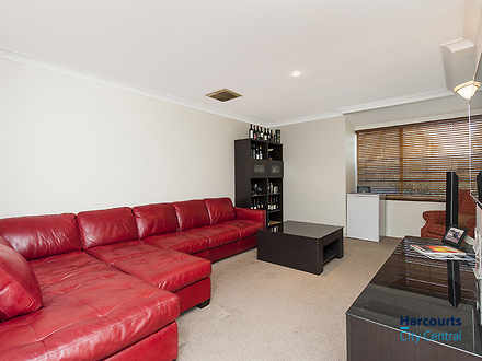 House - 16 Dempster Place, ...