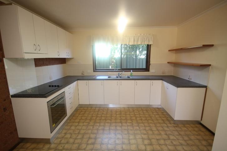 5d18539e4ffef2f239036199 30542 kitchen 1549852928 primary