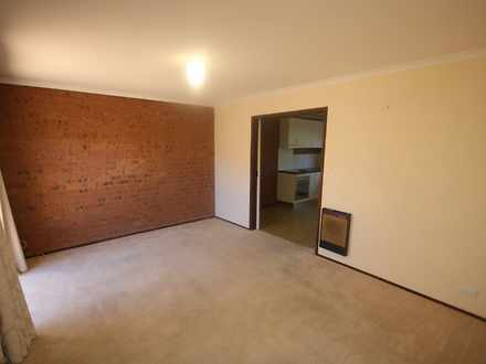 A9b06205de4938909c80042c 30960 lounge 1549852930 thumbnail