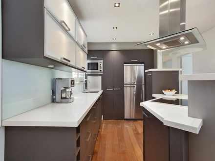 Apartment - 8/373 Bronte Ro...