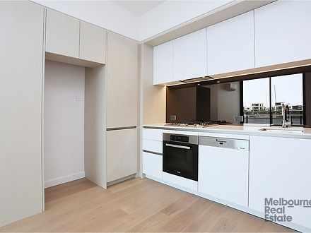Apartment - G01/915 Collins...