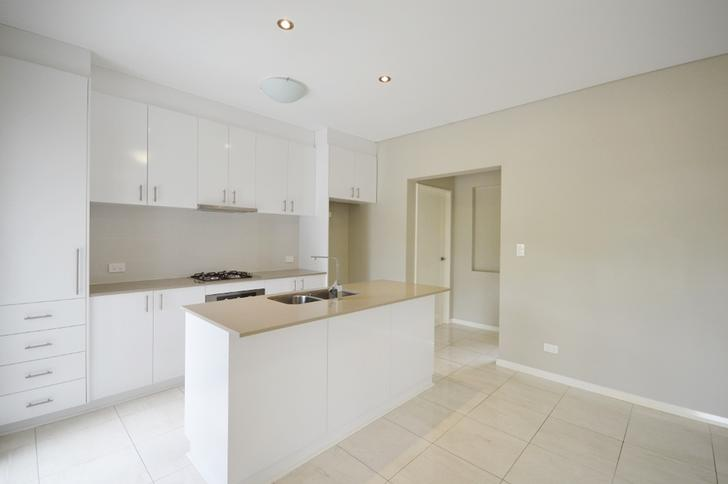 Apartment - 2/12 Smiths Ave...