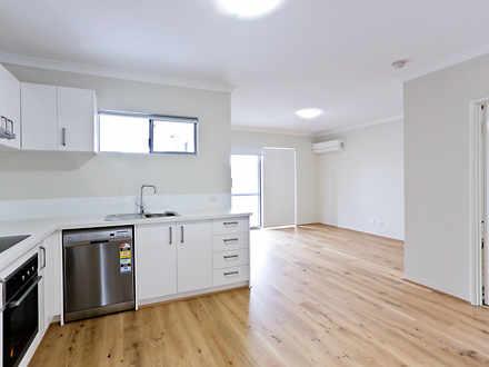 Apartment - 7/5 Salisbury R...
