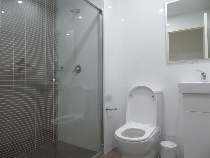 1613/11 Charles Street, Canterbury 2193, NSW Apartment Photo