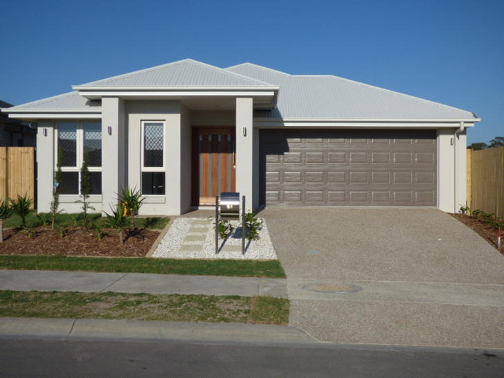 House - 28 Bluestone Drive,...