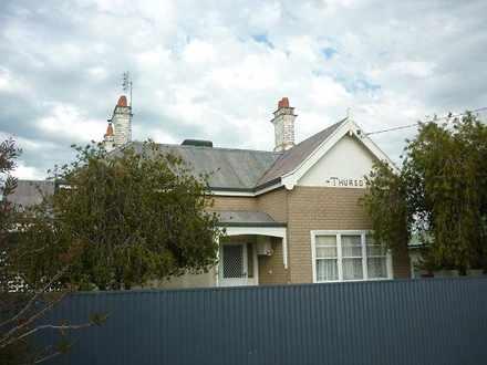 House - 181 Scott Street, W...