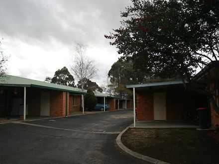 11/44 Brewery Lane, Armidale 2350, NSW Unit Photo