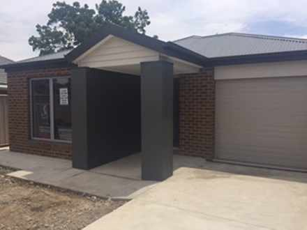 House - 8A Lyons Street, Wh...