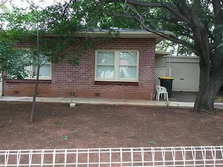 44 Mofflin Road, Elizabeth Grove 5112, SA Duplex_semi Photo