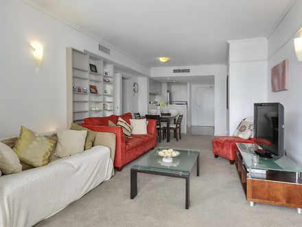 Apartment - 345 Hope Street...